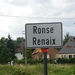 2007_06_RONSE_Renaix