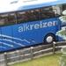 Aviat Tirol 2008 006