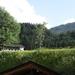 Aviat Tirol 2008 007