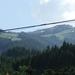 Aviat Tirol 2008 009