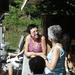 Aviat Tirol 2008 011
