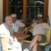 Aviat Tirol 2008 012