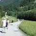 Aviat Tirol 2008 016