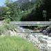 Aviat Tirol 2008 019