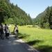 Aviat Tirol 2008 020