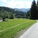 Aviat Tirol 2008 021