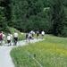 Aviat Tirol 2008 022