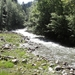 Aviat Tirol 2008 028