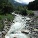 Aviat Tirol 2008 038