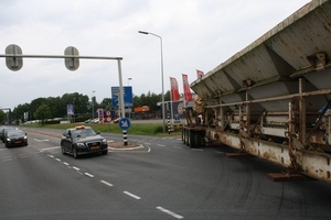 Zwaar Transport