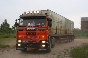 BB-XZ-22