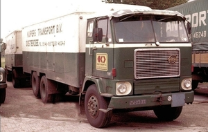 ZV-23-27