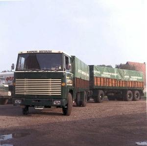 ZV-39-58
