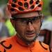 zlm tour verviers --15-6-2013 034