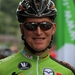 zlm tour verviers --15-6-2013 048