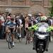 zlm tour verviers --15-6-2013 057