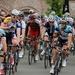 zlm tour verviers --15-6-2013 059