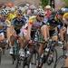 zlm tour verviers --15-6-2013 064