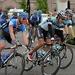 zlm tour verviers --15-6-2013 073