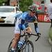 zlm tour verviers --15-6-2013 074