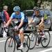 zlm tour verviers --15-6-2013 079