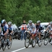 zlm tour verviers --15-6-2013 080