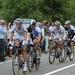 zlm tour verviers --15-6-2013 082
