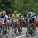 zlm tour verviers --15-6-2013 084
