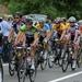 zlm tour verviers --15-6-2013 091