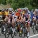 zlm tour verviers --15-6-2013 094
