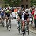 BK La Roche 23-6-2013 013