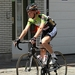 GP Monsere Roeselare  7-7-2013 005