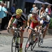 GP Monsere Roeselare  7-7-2013 039