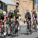 GP Monsere Roeselare  7-7-2013 070