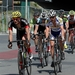 GP Monsere Roeselare  7-7-2013 092