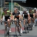 GP Monsere Roeselare  7-7-2013 094