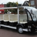STADSSHUTTLE SNEEK 20130711_4