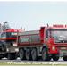 Zuidema Groep - Hoogeveen     BP-FZ-41
