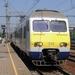 316 FCV 20130725 als L 2961-Herentals