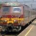 829 FCV 20130725 als L 2661-Lokeren