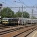 2753 FCV 20130725 als IC 2033-Charleroi