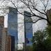 2013 05 09_New York_3474 kopie
