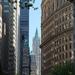 2013 05 10_New York_3483 kopie