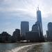 2013 05 10_New York_3865 kopie