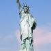 2013 05 10_New York_3485 kopie