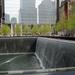 2013 05 10_New York_3517 kopie