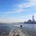 2013 05 10_New York_3876 kopie