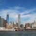 2013 05 10_New York_3903 kopie