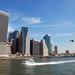 2013 05 10_New York_3922 kopie