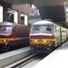 826 als L2582_Puurs & 844 als IC 4510_Essen FN 20130802 (2)